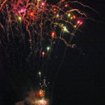 Fireworks2014b