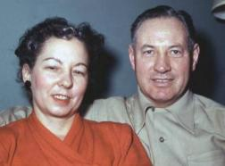 Eva_and_Forrest1